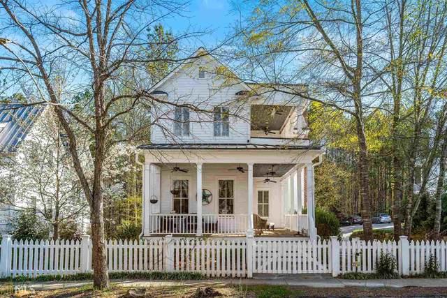 9202 Selborne Ln, Chattahoochee Hills, GA 30268 (MLS #8934643) :: Savannah Real Estate Experts