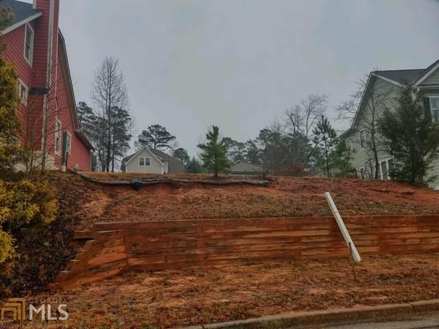 115 Boundary St, Athens, GA 30607 (MLS #8937741) :: Bonds Realty Group Keller Williams Realty - Atlanta Partners