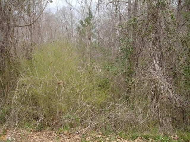 198 Northridge Dr, Macon, GA 31220 (MLS #8938791) :: RE/MAX Eagle Creek Realty