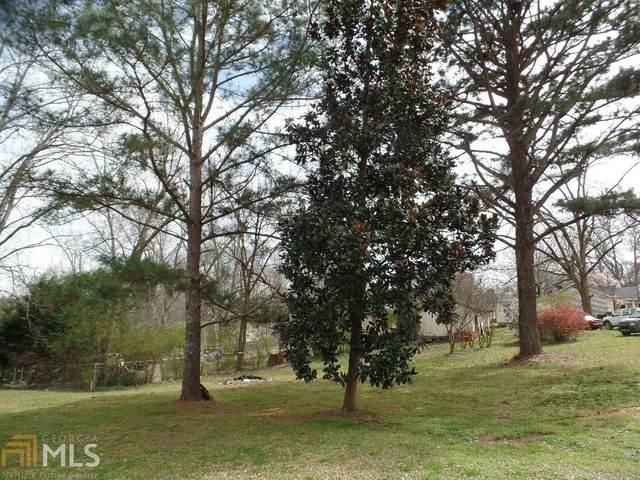 0 Coweta St, Senoia, GA 30276 (MLS #8941706) :: Anderson & Associates