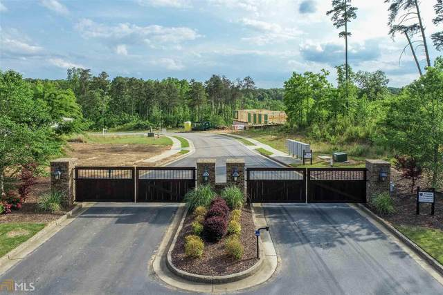 6008 Tradewinds Cv, Gainesville, GA 30506 (MLS #8945253) :: Perri Mitchell Realty