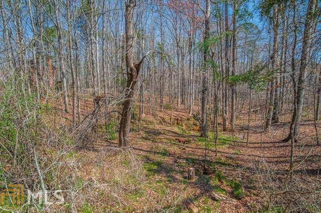 312 Chesterfield Road, Bogart, GA 30622 (MLS #8949259) :: EXIT Realty Lake Country