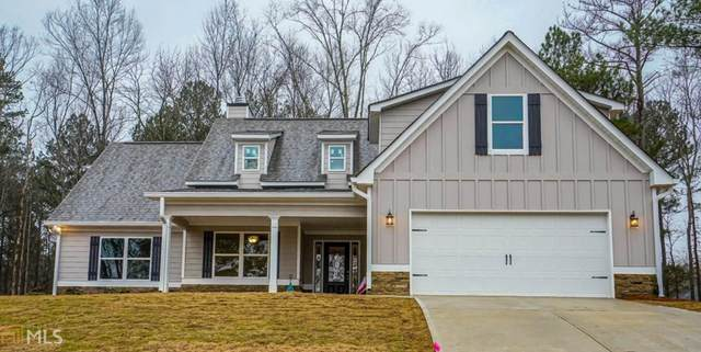 720 Springhill Dr #128, Gray, GA 31032 (MLS #8951632) :: The Realty Queen & Team