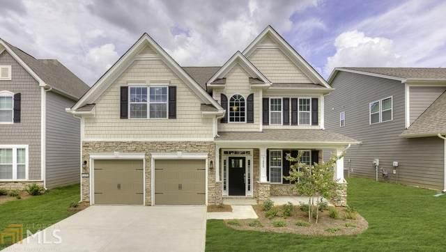 12240 Vista Dr #525, Covington, GA 30014 (MLS #8952979) :: Savannah Real Estate Experts