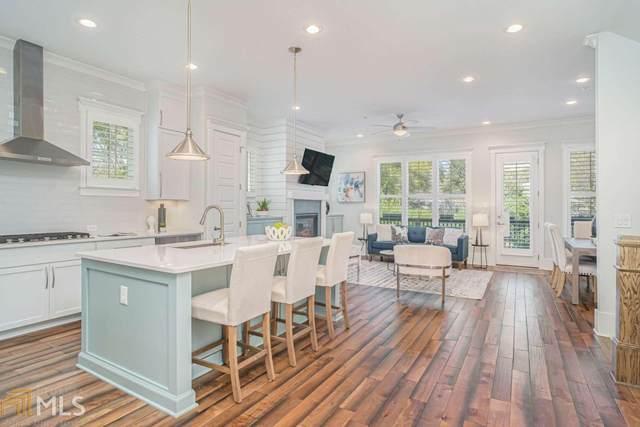 1214 Church St, Decatur, GA 30030 (MLS #8954685) :: Bonds Realty Group Keller Williams Realty - Atlanta Partners