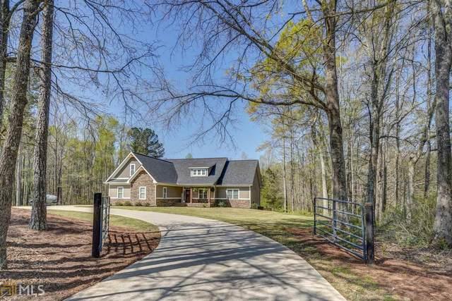 600 Pitts Chapel Rd, Newborn, GA 30056 (MLS #8955651) :: Crest Realty
