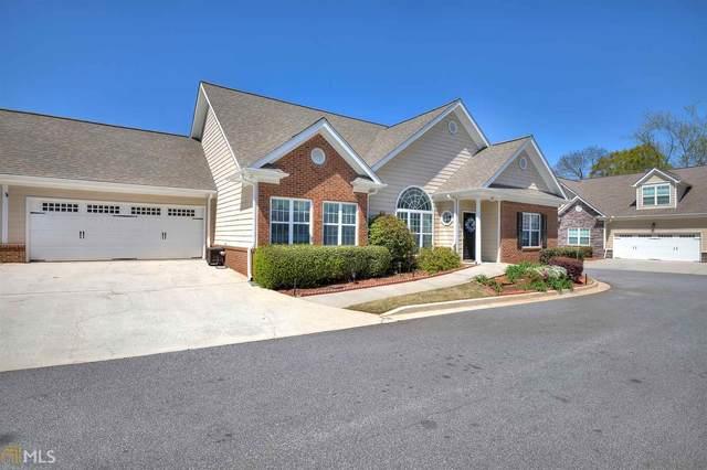 3601 Canton Rd, Marietta, GA 30066 (MLS #8956698) :: Perri Mitchell Realty
