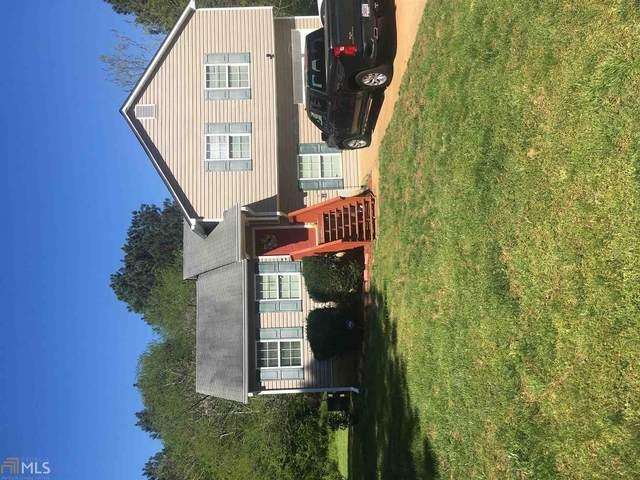 330 Kendall Ln, Carrollton, GA 30116 (MLS #8958881) :: RE/MAX Eagle Creek Realty