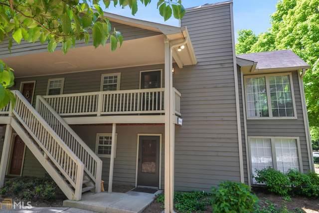 404 Country Park Dr, Smyrna, GA 30080 (MLS #8972148) :: Bonds Realty Group Keller Williams Realty - Atlanta Partners