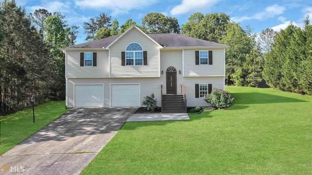 1329 Eagles Nest, Carrollton, GA 30116 (MLS #8978851) :: RE/MAX Eagle Creek Realty