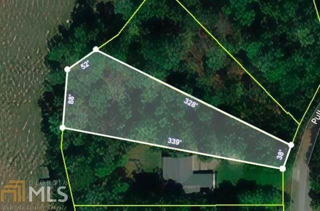 1111 Pullman Circle, Greensboro, GA 30642 (MLS #8978947) :: Athens Georgia Homes