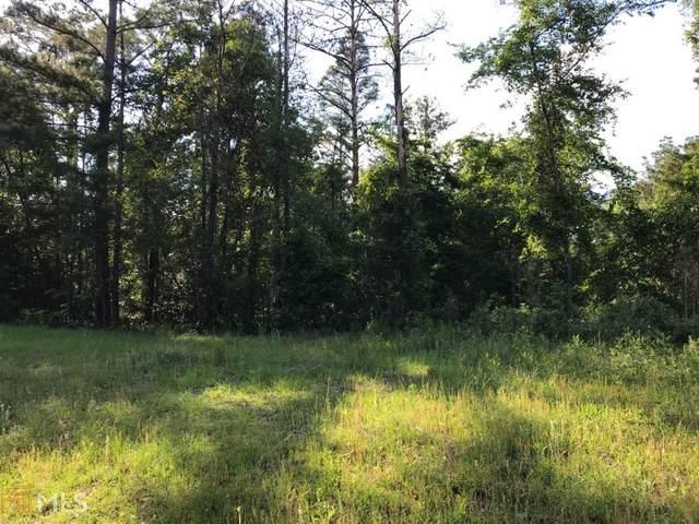 405 Creekside Drive, Warner Robins, GA 31088 (MLS #8981153) :: Athens Georgia Homes