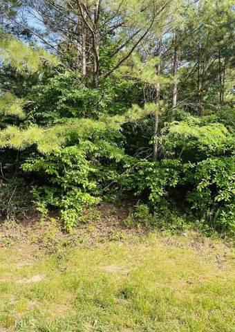 0 Meadow Lakes Terrace, Cedartown, GA 30125 (MLS #8982989) :: Athens Georgia Homes