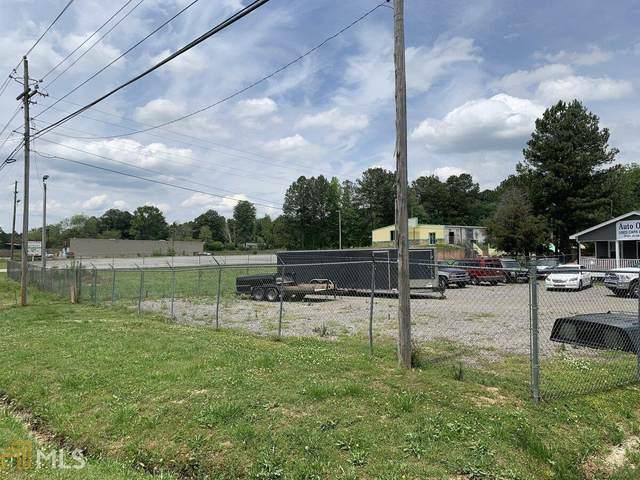 9 Ken Visage Road, Lafayette, GA 30728 (MLS #8984461) :: Rettro Group