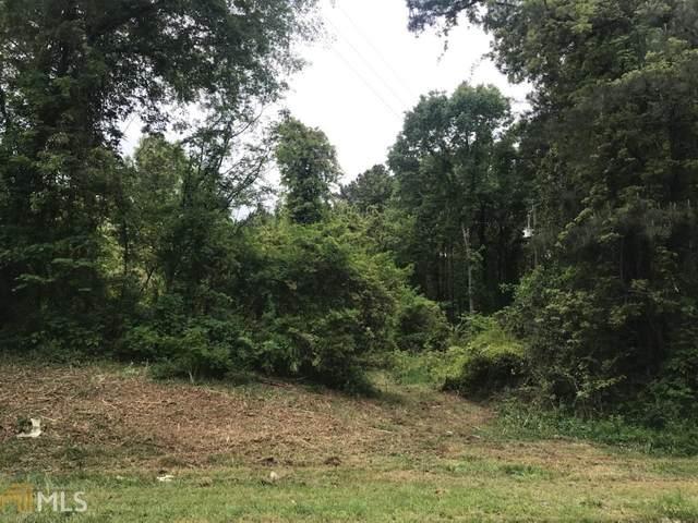 2404 Goolsby Road, Monticello, GA 31064 (MLS #8985405) :: Anderson & Associates