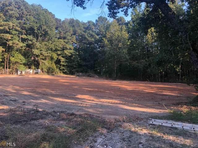 1419 Rock Springs Road, Buford, GA 30519 (MLS #8987449) :: Houska Realty Group