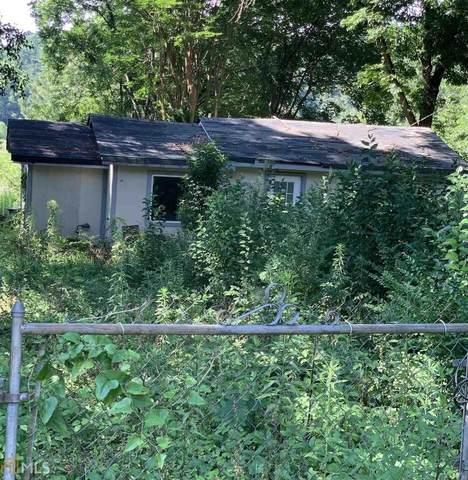 1053 Lakeview Drive, Jonesboro, GA 30236 (MLS #8987457) :: Anderson & Associates