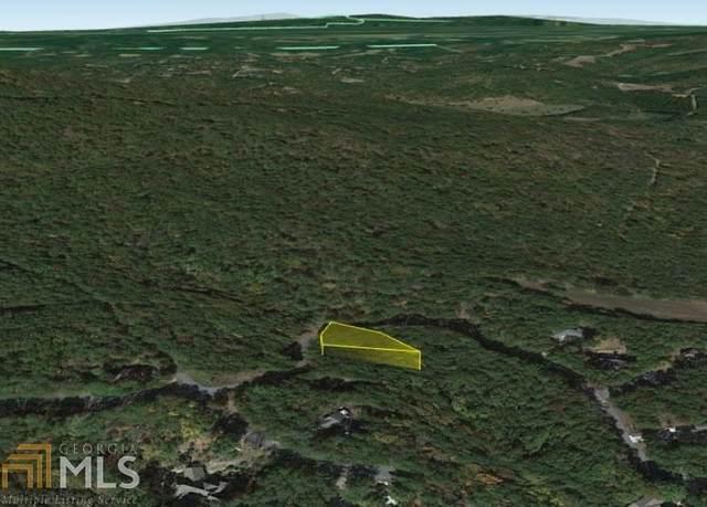 293 Pinebrook, Waleska, GA 30183 (MLS #8991086) :: Rettro Group
