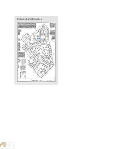 V/L Palm Circle D-21, Hawkinsville, GA 31036 (MLS #8992216) :: Maximum One Realtor Partners