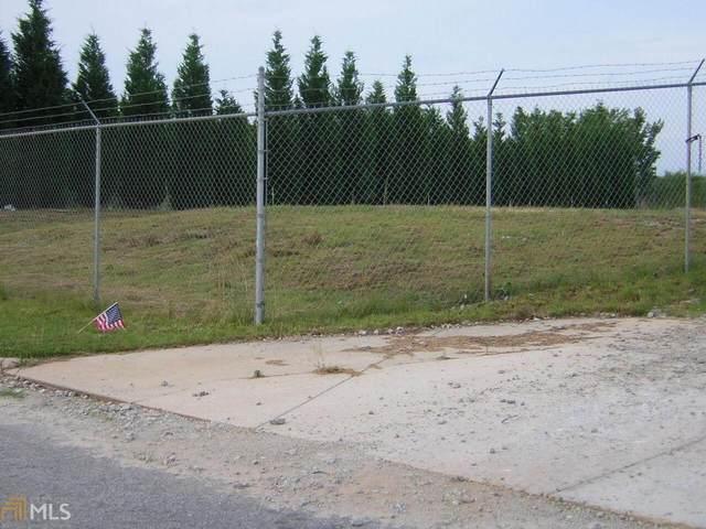 6568 Malone Road, Douglasville, GA 30134 (MLS #8992298) :: Athens Georgia Homes