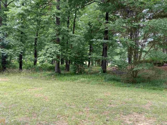 0 Broadlands Drive Lot 24, Eatonton, GA 31024 (MLS #8992316) :: Cindy's Realty Group