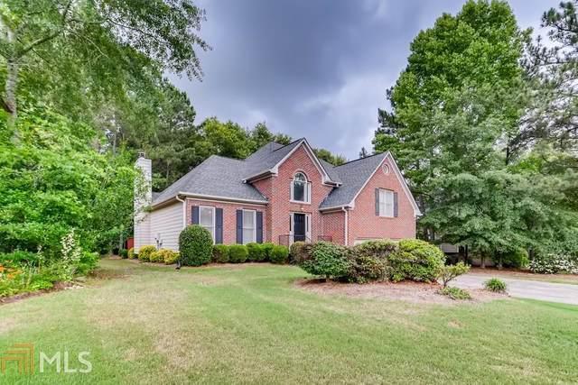 1220 Commonwealth, Marietta, GA 30064 (MLS #8992821) :: Bonds Realty Group Keller Williams Realty - Atlanta Partners