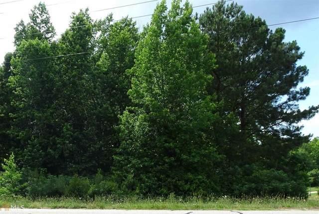 15 Woodlawn Springs Trail, Covington, GA 30014 (MLS #8992921) :: Maximum One Realtor Partners