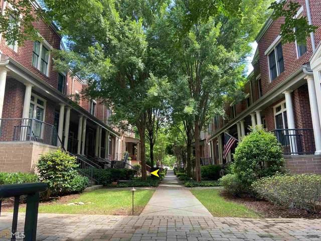 4655 Magnolia Cmns, Atlanta, GA 30338 (MLS #8993165) :: Houska Realty Group