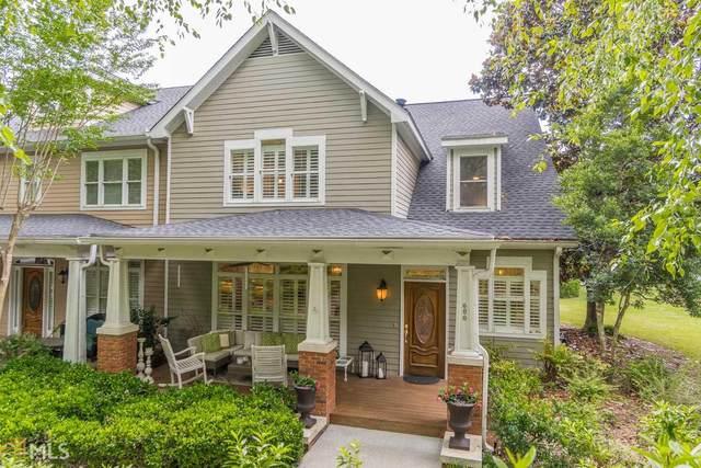 600 Independence Way, Roswell, GA 30075 (MLS #8994374) :: Bonds Realty Group Keller Williams Realty - Atlanta Partners