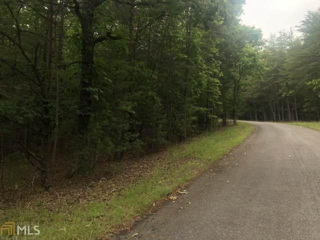 0 Summit Drive 4,5,6, Blairsville, GA 30512 (MLS #8994671) :: Crown Realty Group