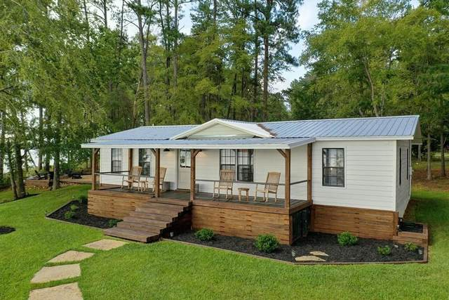 929 Barbara Point #23, Sparta, GA 31087 (MLS #8996351) :: Cindy's Realty Group