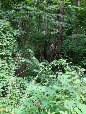 0 Milton Trail, Snellville, GA 30039 (MLS #8997014) :: Rettro Group