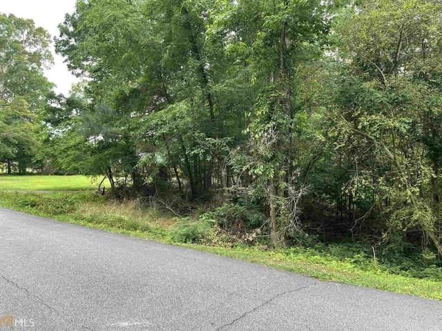 89 Oakridge Drive, Cartersville, GA 30121 (MLS #8998205) :: Rettro Group
