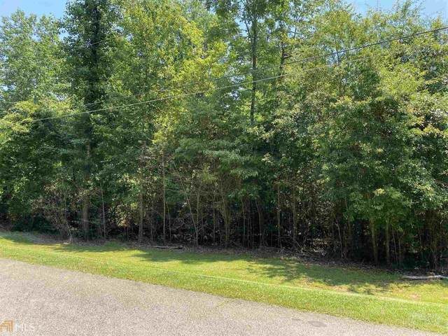 120 Overlook Drive, Martin, GA 30557 (MLS #8999611) :: Rettro Group