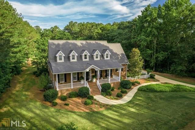 1101 Lexington Ct, Bishop, GA 30621 (MLS #8999701) :: Amy & Company | Southside Realtors