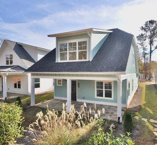 675 Oglethorpe Avenue, Athens, GA 30606 (MLS #9002092) :: Houska Realty Group
