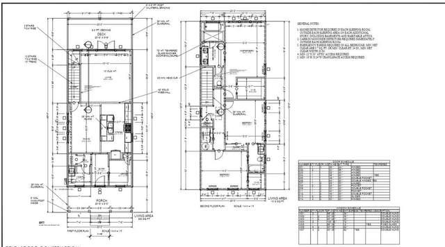 795 Cooper Street SW, Atlanta, GA 30312 (MLS #9002295) :: Houska Realty Group