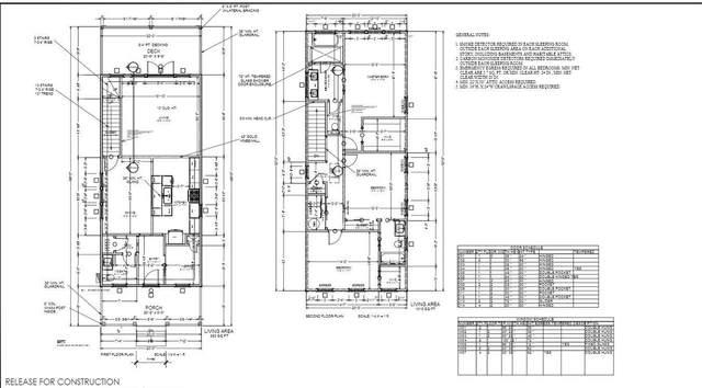 810 SW Cooper Street, Atlanta, GA 30315 (MLS #9002643) :: Houska Realty Group