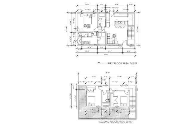 219 Tennessee Avenue SW, Atlanta, GA 30310 (MLS #9003525) :: Houska Realty Group