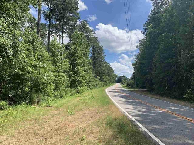 0 Union Church Road, Watkinsville, GA 30677 (MLS #9003846) :: Cindy's Realty Group