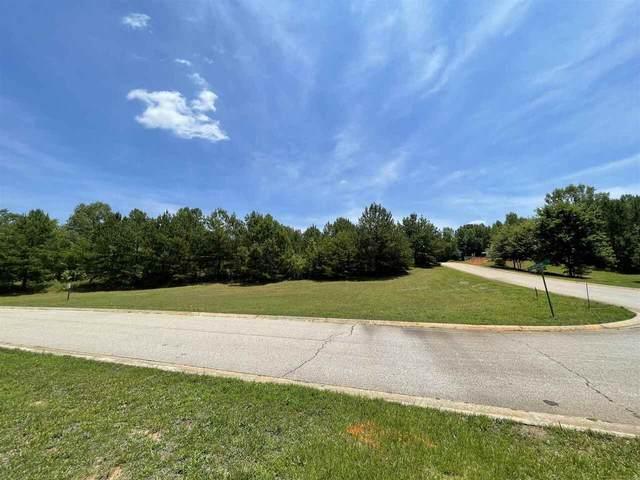 30 Flagstone Lane, Toccoa, GA 30577 (MLS #9004411) :: Maximum One Realtor Partners