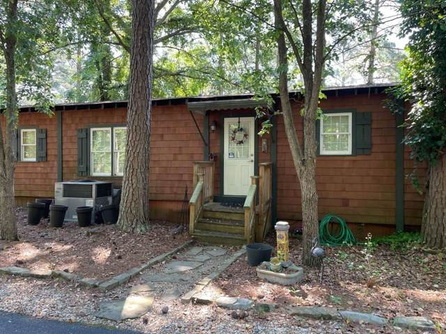 13 Red Bug Cove, Cartersville, GA 30121 (MLS #9004554) :: Cindy's Realty Group
