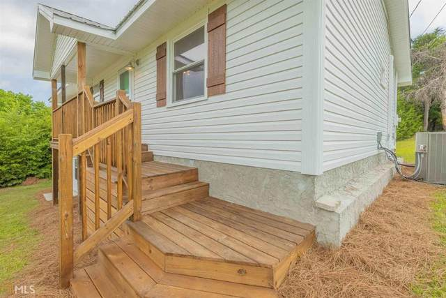 50 Marion St, Royston, GA 30662 (MLS #9005298) :: Perri Mitchell Realty