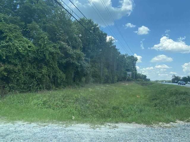 6151 Hawkinsville Road, Macon, GA 31216 (MLS #9006019) :: Crown Realty Group