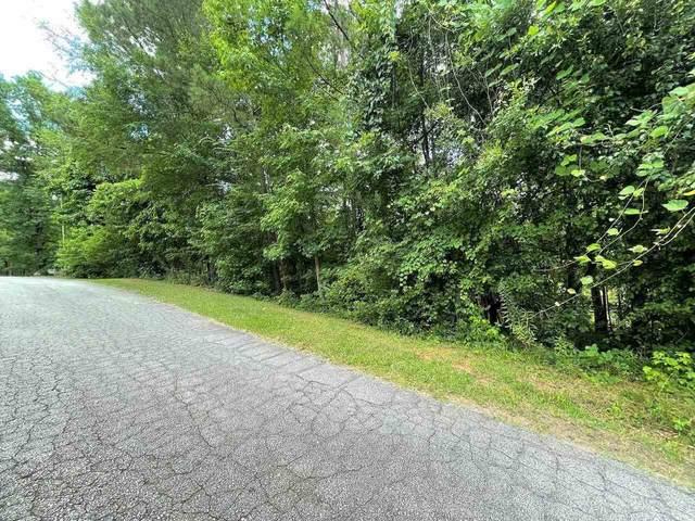 0 Academy Drive Lot 19, Elberton, GA 30635 (MLS #9007963) :: Crown Realty Group