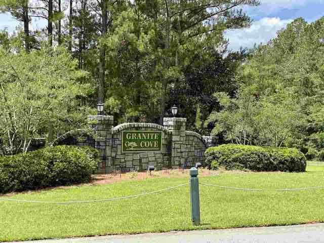 1010 Armour Bridge Road, Greensboro, GA 30642 (MLS #9008446) :: EXIT Realty Lake Country
