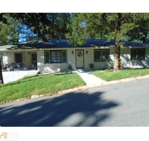 455 Lemon, Marietta, GA 30060 (MLS #9008968) :: Bonds Realty Group Keller Williams Realty - Atlanta Partners
