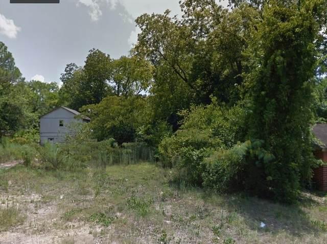 2956 Gordon Street, Macon, GA 31204 (MLS #9009659) :: Maximum One Realtor Partners