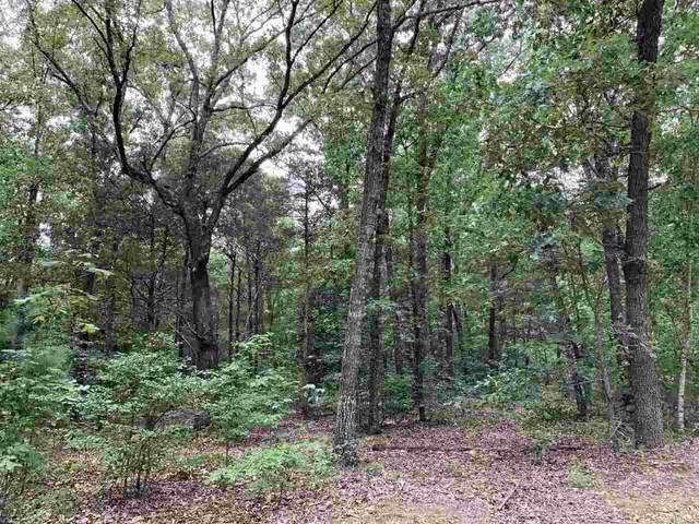 25 AND 27 Rock Branch Estates, Elberton, GA 30635 (MLS #9010084) :: Rettro Group