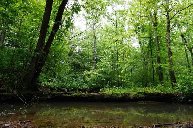 0 Taylortown Road, Ranger, GA 30734 (MLS #9011945) :: Morgan Reed Realty